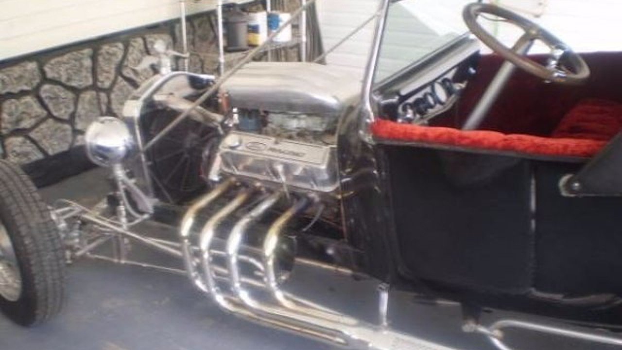 1925 Ford Model T for sale 100923597