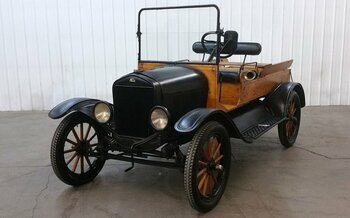 1925 Ford Model T for sale 100847032