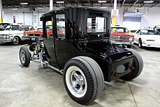 1925 Ford Model T for sale 100994376