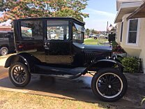 1925 Ford Model T for sale 101014821