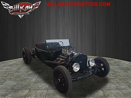 1925 Ford Model T for sale 101021473