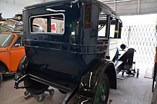 1925 Nash Custom for sale 100955833