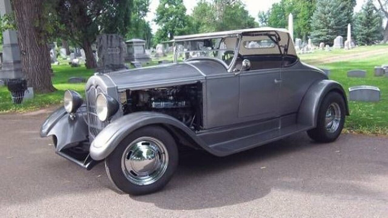 1926 Buick Other Buick Models for sale 100874713