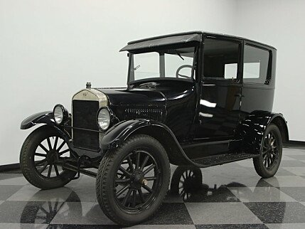1926 Ford Model T for sale 100734954