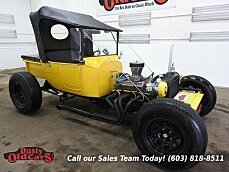 1926 Ford Model T for sale 100769371