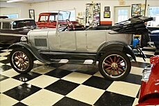 1926 Ford Model T for sale 100780579