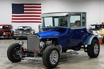 1926 Ford Model T for sale 100820751