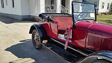 1926 Ford Model T for sale 100822404