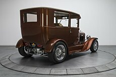 1926 Ford Model T for sale 100851569