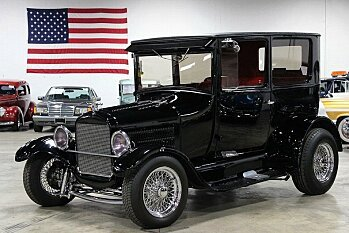 1926 Ford Model T for sale 100820750