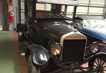 1926 Ford Model T for sale 100834304