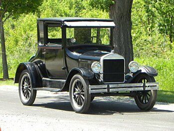 1926 Ford Model T for sale 100992654