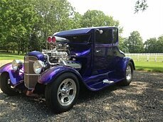 1926 Ford Model T for sale 100722413