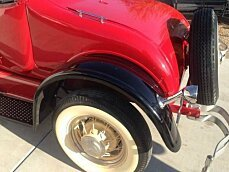 1926 Ford Model T for sale 100822396