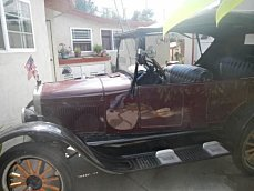 1926 Ford Model T for sale 100822444