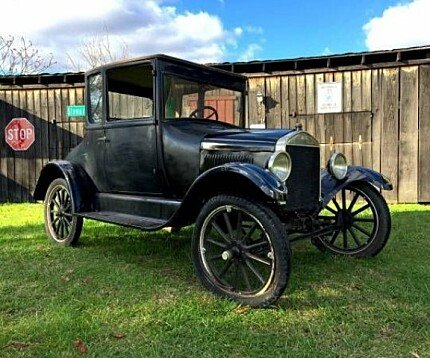 1926 Ford Model T for sale 100832555