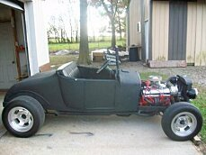 1926 Ford Model T for sale 100870106