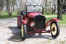 1926 Ford Model T for sale 100873936