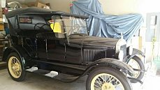 1926 Ford Model T for sale 100875357