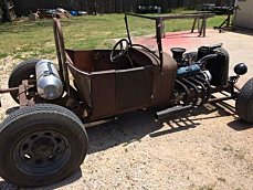 1926 Ford Model T for sale 100883640