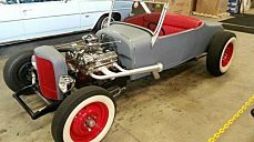 1926 Ford Model T for sale 100885290