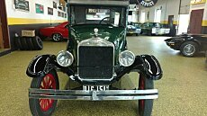 1926 Ford Model T for sale 100893722