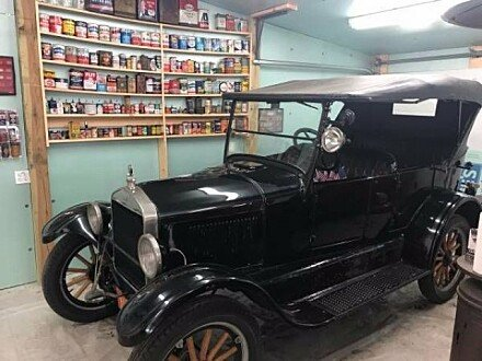 1926 Ford Model T for sale 100899407