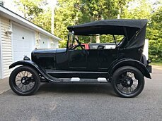 1926 Ford Model T for sale 100951173