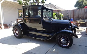 1926 Ford Model T for sale 100998139