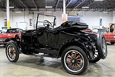 1926 Ford Model T for sale 101012472