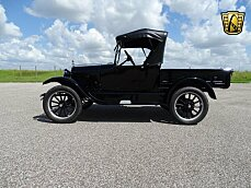 1926 Ford Model T for sale 101036311