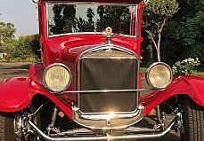 1926 Ford Model T for sale 101048489