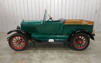 1926 Ford Model T for sale 100992905