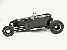 1926 Ford Other Ford Models for sale 100996227