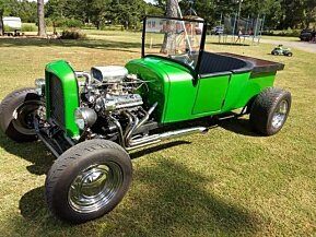 1926 Ford Other Ford Models for sale 101042546