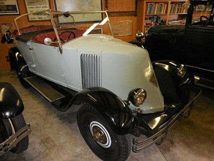 1926 Renault NN for sale 100855229