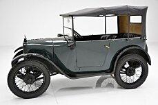 1927 Austin Seven for sale 100977753
