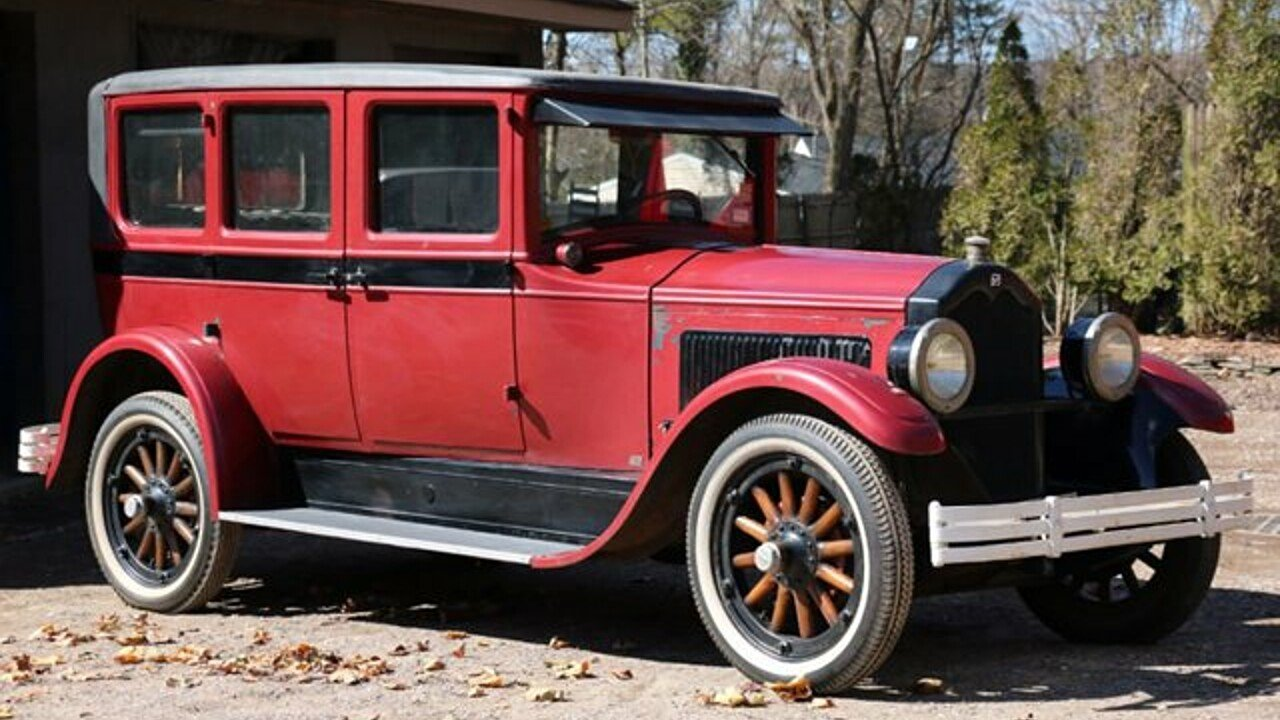 1927 Buick Other Buick Models for sale 100854518