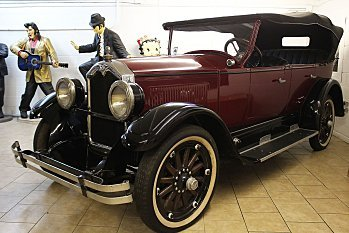 1927 Buick Other Buick Models for sale 100869805