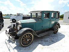 1927 Buick Other Buick Models for sale 100876026