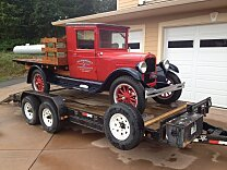 1927 Chevrolet Pickup for sale 100863493