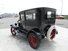 1927 Ford Model T for sale 100748850
