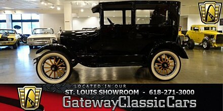 1927 Ford Model T for sale 100761774