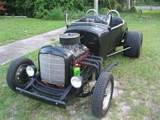 1927 Ford Model T for sale 100773362