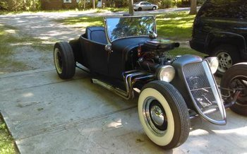 1927 Ford Model T for sale 100779161