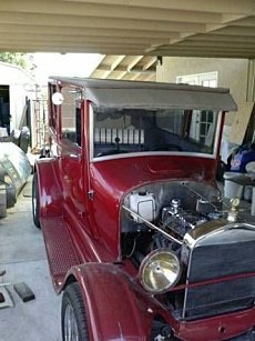 1927 Ford Model T for sale 100822438