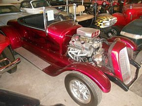 1927 Ford Model T for sale 100822472