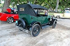 1927 Ford Model T for sale 100822556