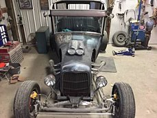 1927 Ford Model T for sale 100840789