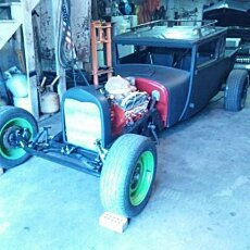 1927 Ford Model T for sale 100852070